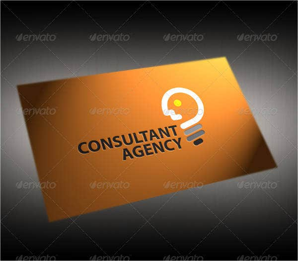 consulting-agency-logo