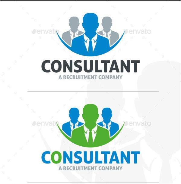 consulting-group-logo