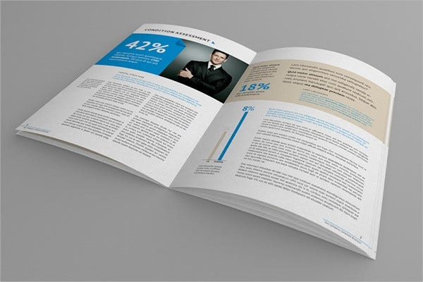 professional-corporate-business-brochure