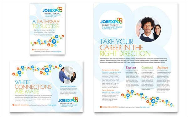 job-fair-flyer-indesign-template