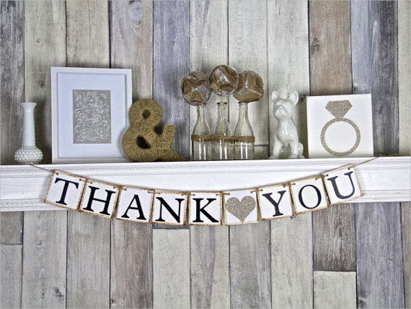 free-printable-thank-you-banner