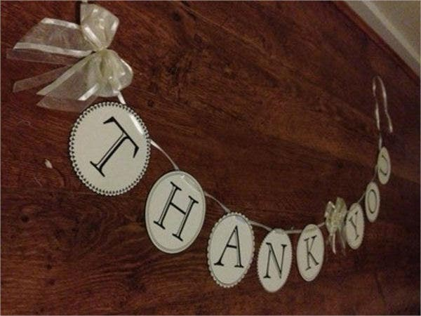 diy-thank-you-banner