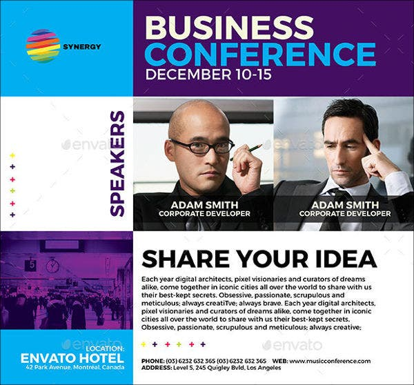 business-conference-event-flyer