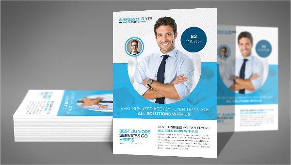 job fair even flyer templates