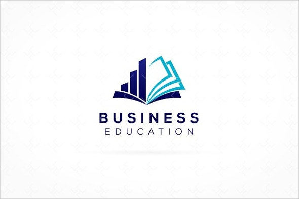 education-business-logo