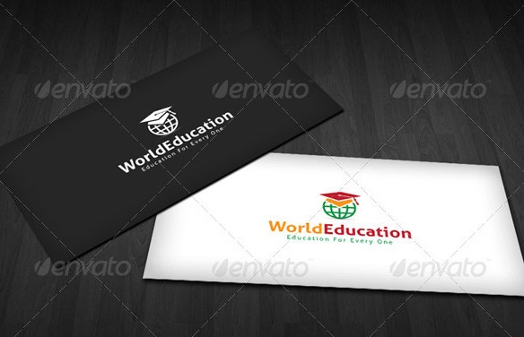 world-education-logo
