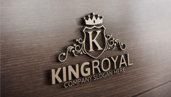 kinglogos