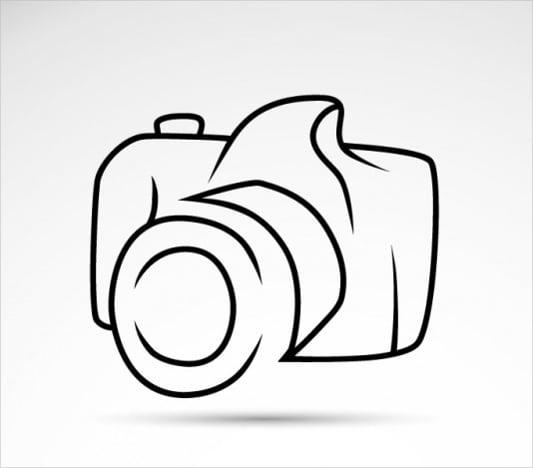 branding-camera-mockup