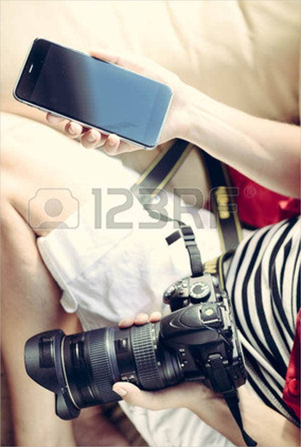 dslr-camera-mockup