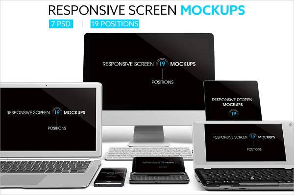 responsive-screen-mockup