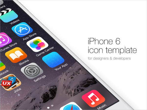 iphone-screen-mockup