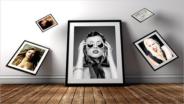 photograpermockup