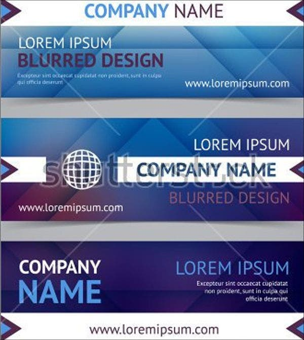 vector-company-banner