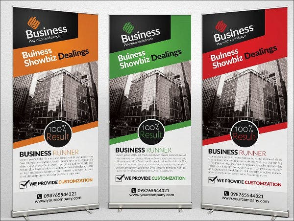 company-roll-up-banner