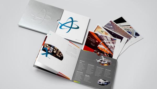 brandingcompanybrochures