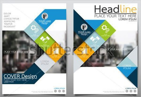 t-staffing-company-brochure