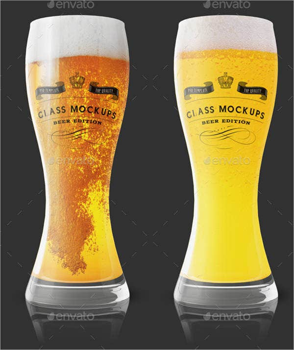 beer-glass-mockup
