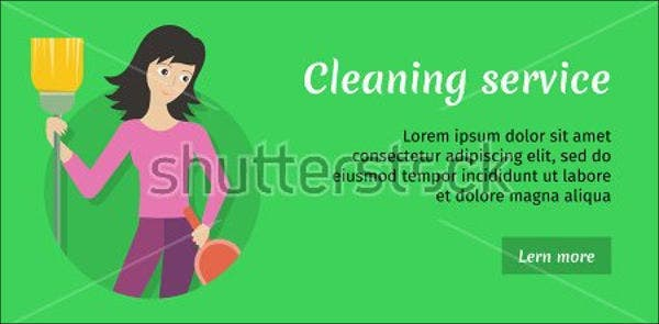 cleaning-company-banner