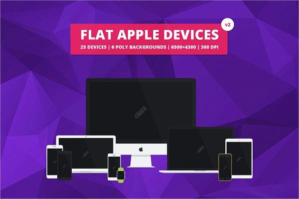 flat-macbook-mockup