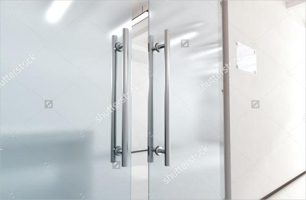 glass-door-mockup
