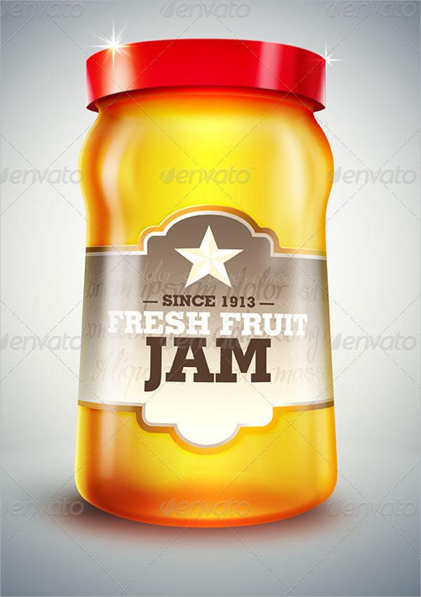 glass-jar-mockup