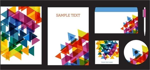 it-company-profile-brochure