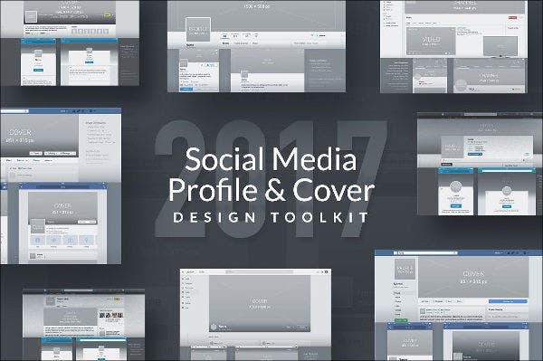 company-profile-banner