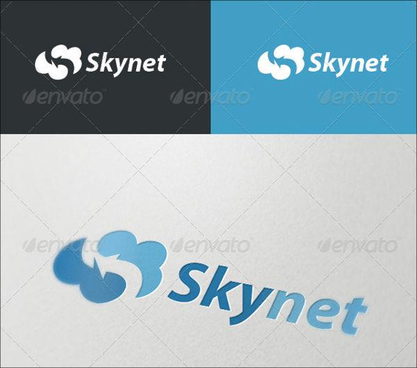 company-logo-banner