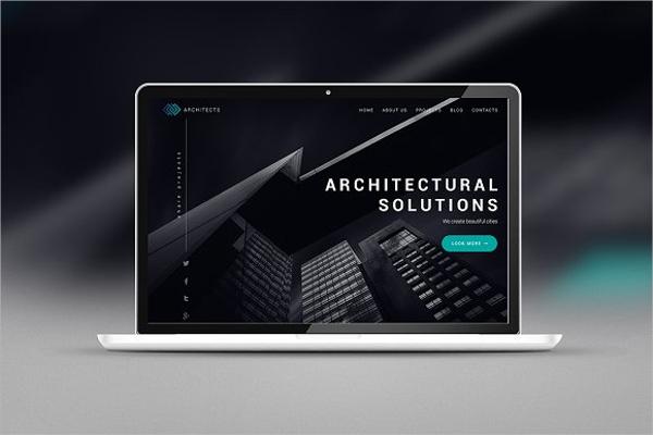 macbook-desk-mockup