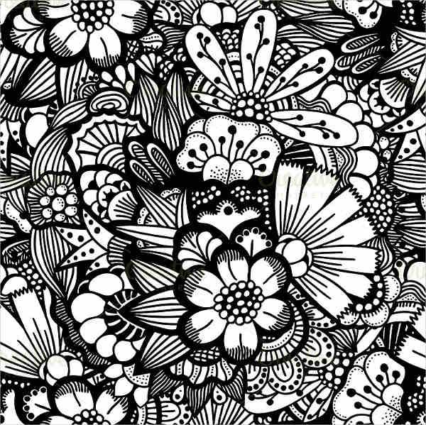 weed-leaf-sketch