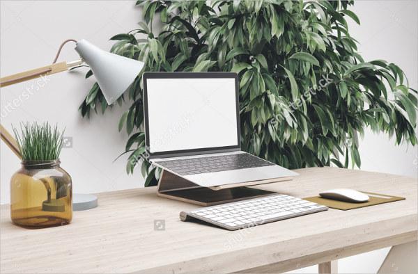 workspace-macbook-mockup