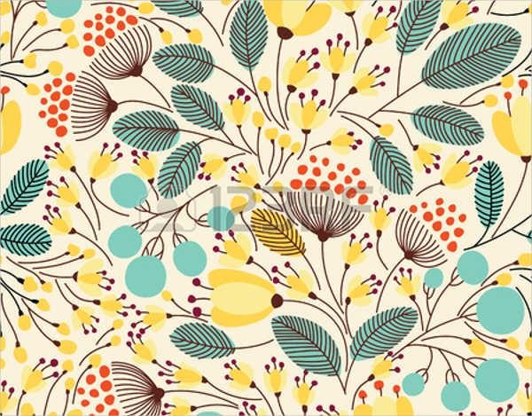 spring-leaf-sketch