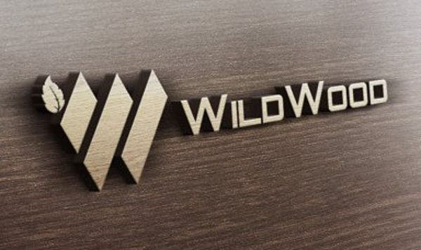 wood-logo-for-company