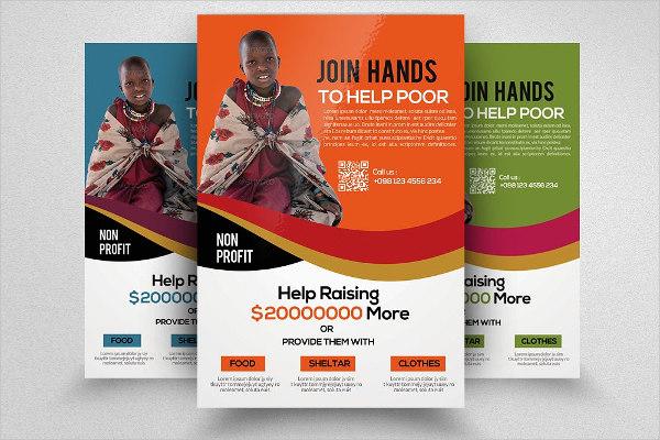 12  event company brochures templates