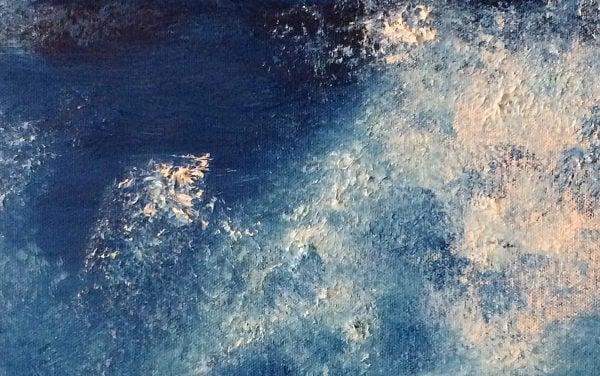 ocean-oil-painting