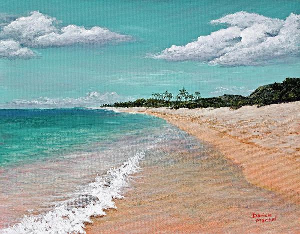 acrylic-ocean-painting