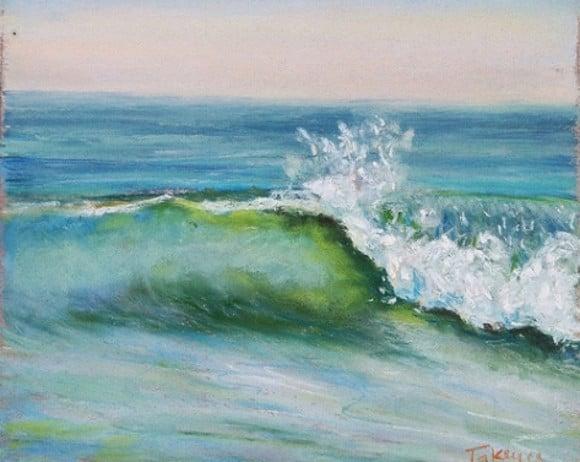 beach-ocean-painting