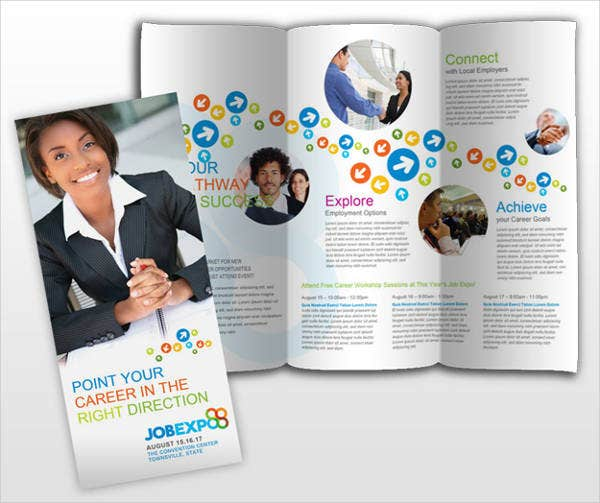 it staffing company brochure1
