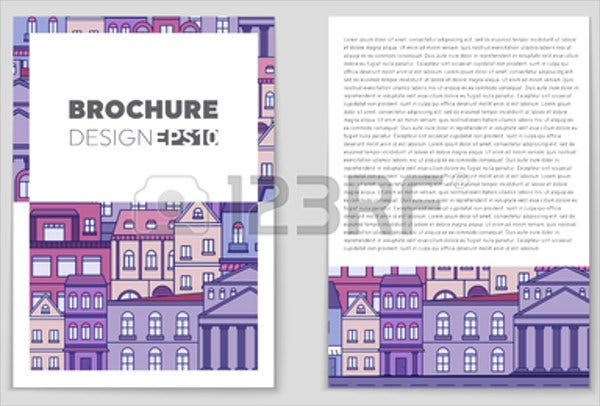 creative-real-estate-company-brochure