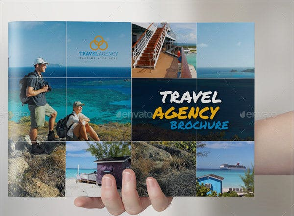 travel-agency-business-brochure