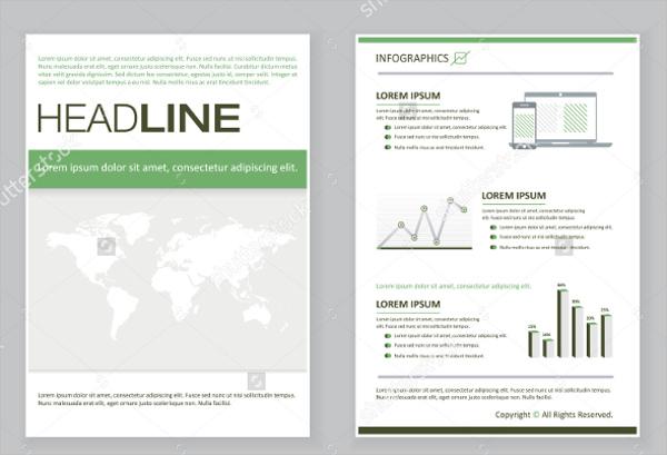 sample-event-company-brochure