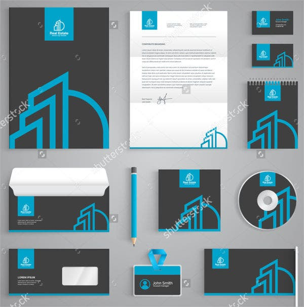 construction-company-corporate-brochure