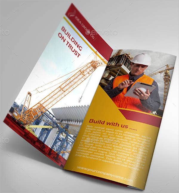 construction-company-business-brochure