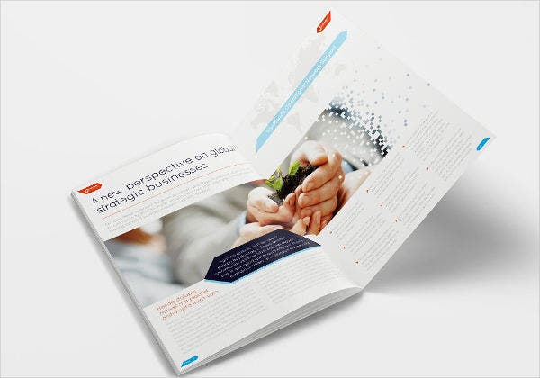 construction-company-marketing-brochure