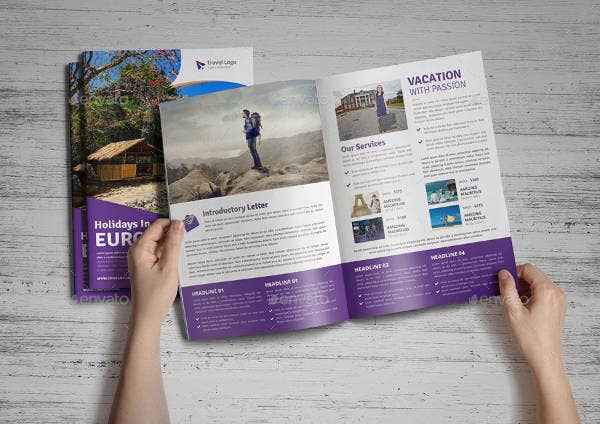 travel-holiday-business-brochure