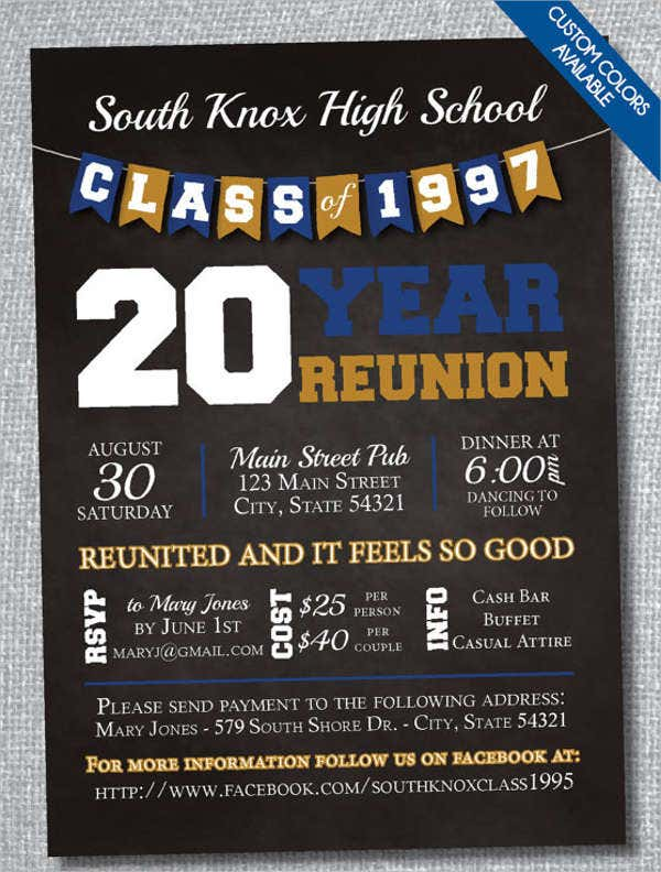school-reunion-banner