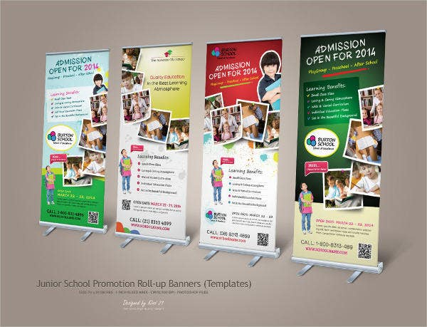 free-printable-school-banner