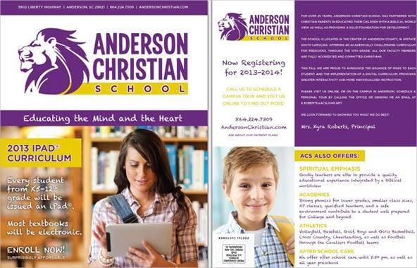 christian-school-banner