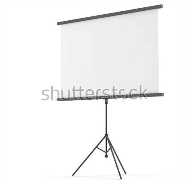 portable-horizontal-banner-stand