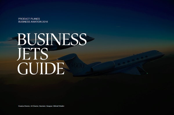 travel business brochure catalog